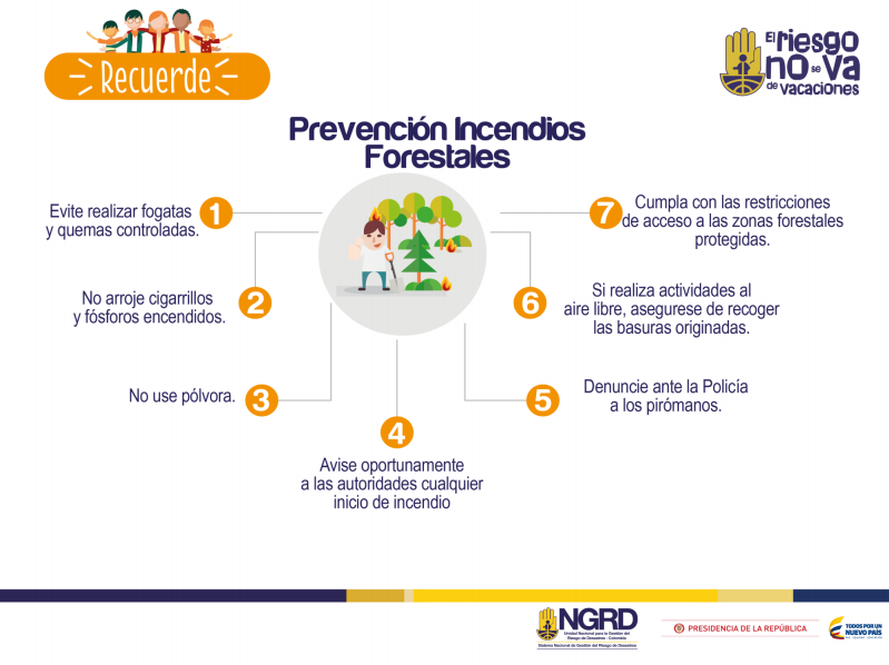 prevencion-incendios forestales.png